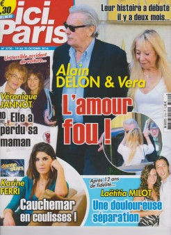 couverture-iciparis