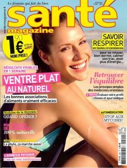 couverture-sante-mag-aout12