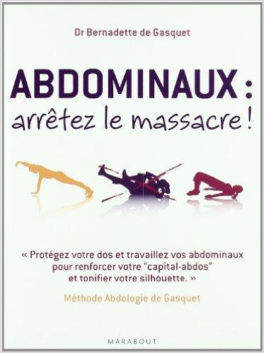 abdo-arretez-le-massacre