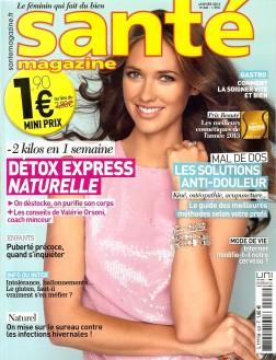 couverture-sante-mag-janv2013