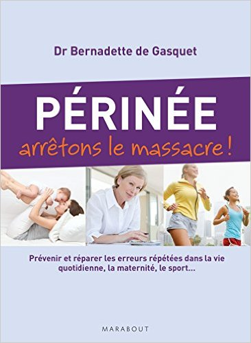 perinee-arretons-le-massacre