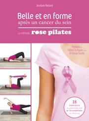 rose_pilates_180