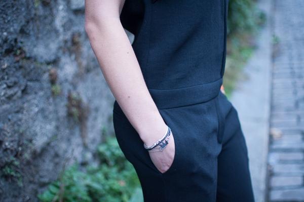 bijoux-combi-bash-blog-julia-lemetais