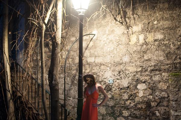 blog-julia-lemetais-robe-lespetites
