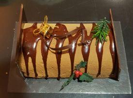 buche-nuance-chocolat-blog-julia-lemetais