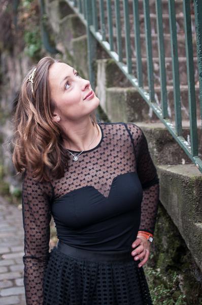 coiffure-blog-julia-lemetais