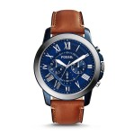 fossil-montre