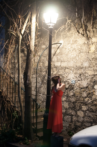 julia-lemetais-blog-lespetites-robe