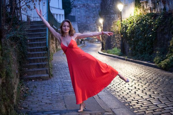 julia-lemetais-danseuse-robe-lespetites
