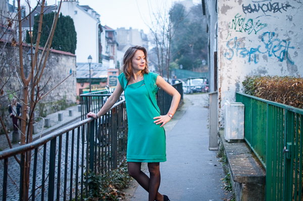 kooples-robe-noel-blog-julia-lemetais
