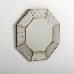 miroir-2-la-redoute