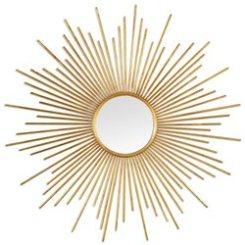 miroir-4-la-redoute