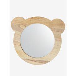 miroir-ours-la-redoute