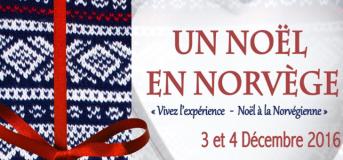 noel-norvegien