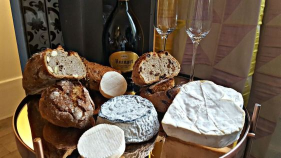 pains-fromages-noel-julia-lemetais-blog
