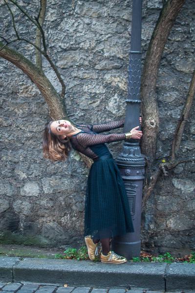 princessetamtam-suncoo-blog-julia-lemetais