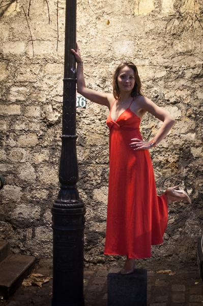 robe-lespetites-blog-julia-lemetais
