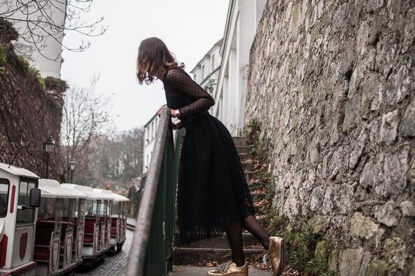 suncoo-princessetamtam-blog-julia-lemetais