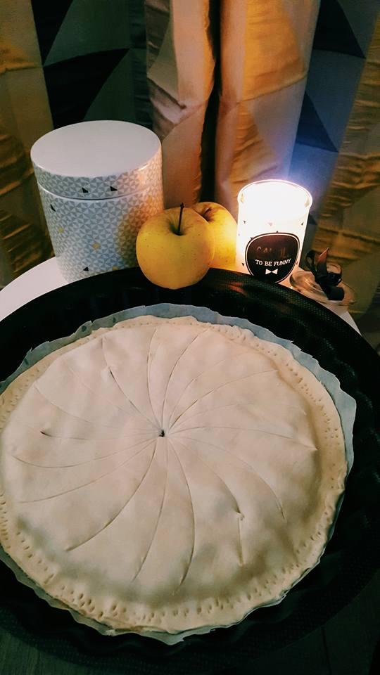 galette-pommes-julia-lemetais-blog