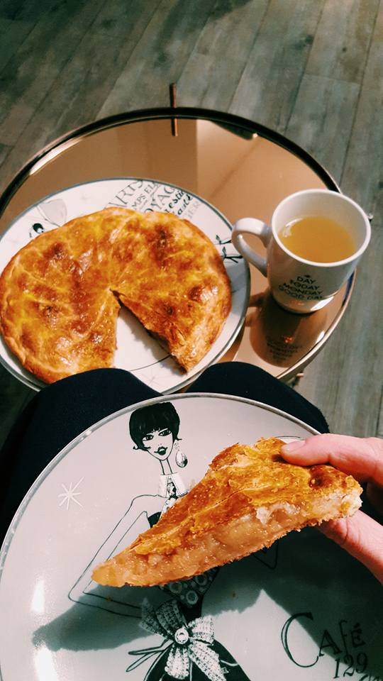 galettes-rois-pommes-lemetais-julia-blog