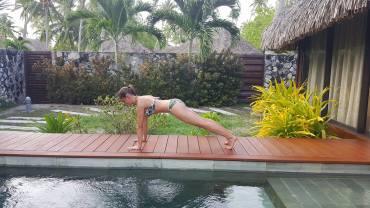 leg-pull-prone-gainage-lemetais-julia-blog