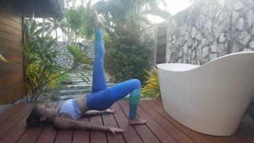 pont-jambe-tendue-blog-julia-lemetais