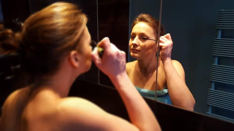 beaute-maquillage-blog-julia-lemetais-st-valentin