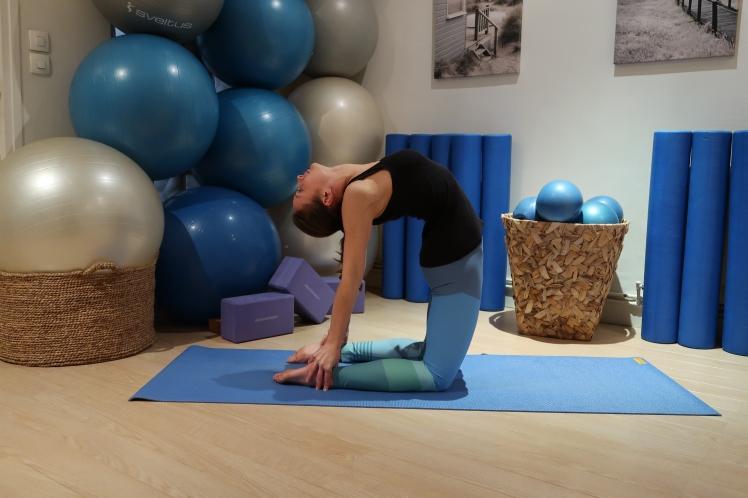 chameau-julia-lemetais-blog-yoga