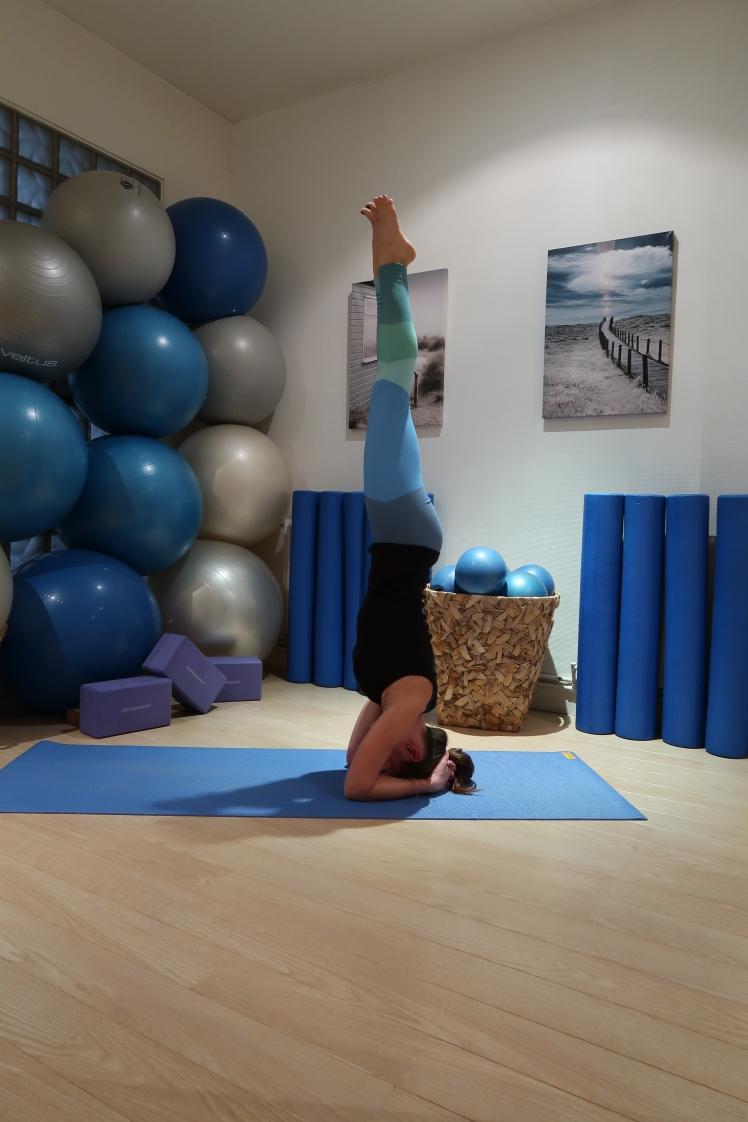 equilibre-te%cc%82te-julia-lemetais-blog-yoga