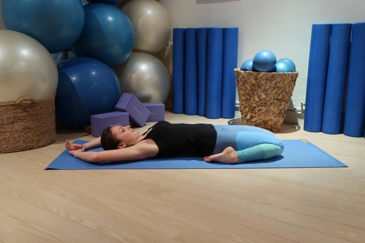 heros-couche-julia-lemetais-yoga-blog