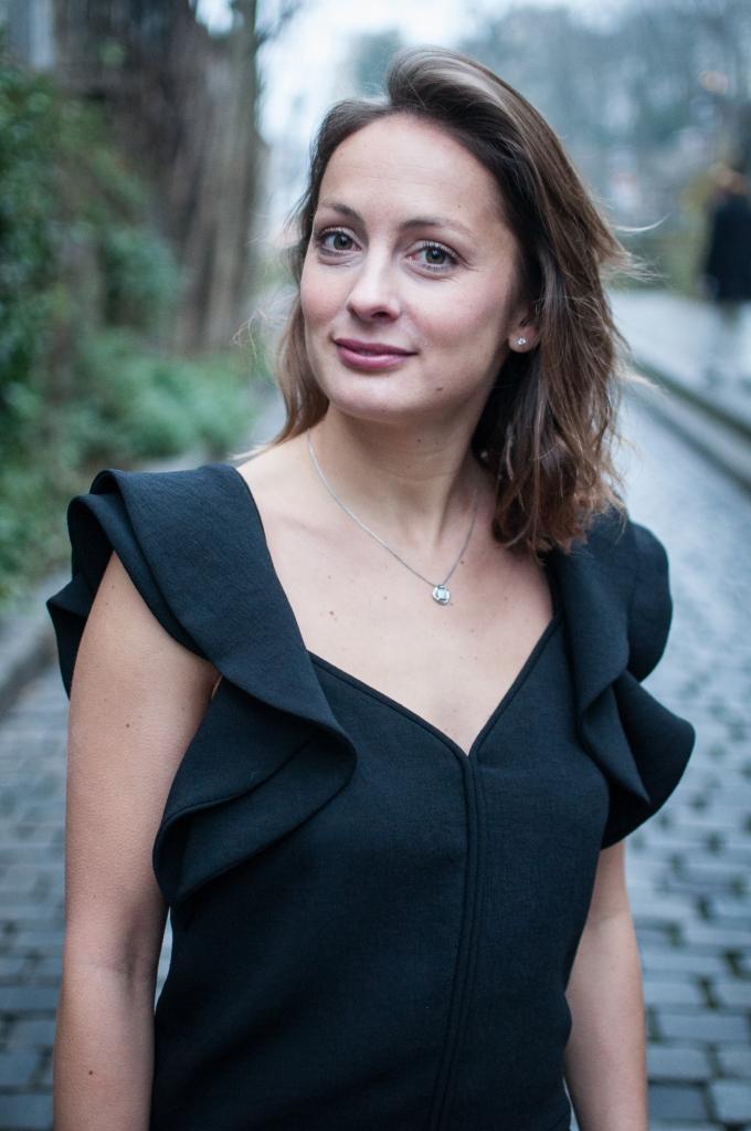 julia-lemetais-belle-et-zen