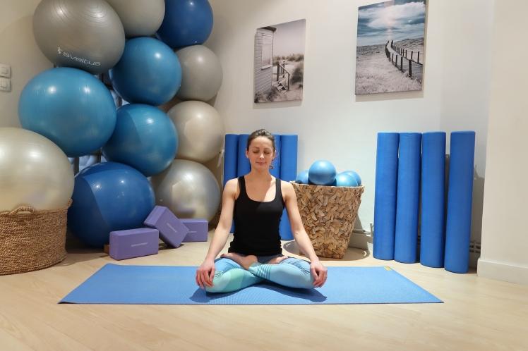 lotus-julia-lemetais-blog-yoga-belle-et-zen