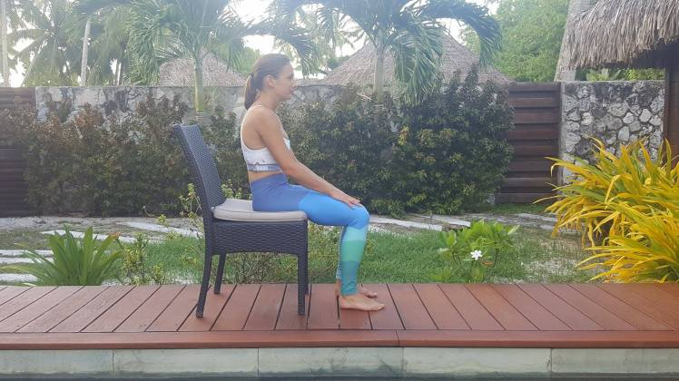 mauvaise-posture-assise-julia-lemetais-blog