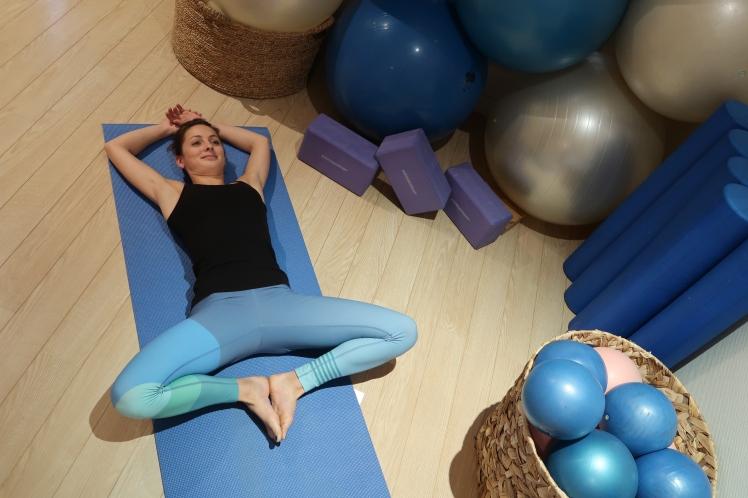 ouverture-hanches-julia-lemetais-yoga