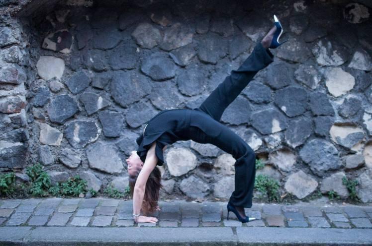 pont-julia-lemetais-yoga-belle-et-zen