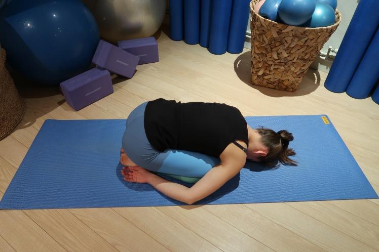 posture-enfant-julia-lemetais-blog-yoga