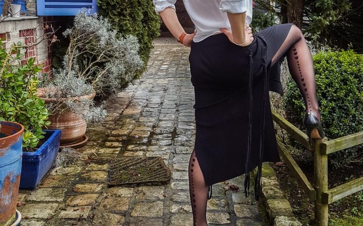stvalentin-calzedonia-cosmoparis-lespetites-blog-julia-lemetais