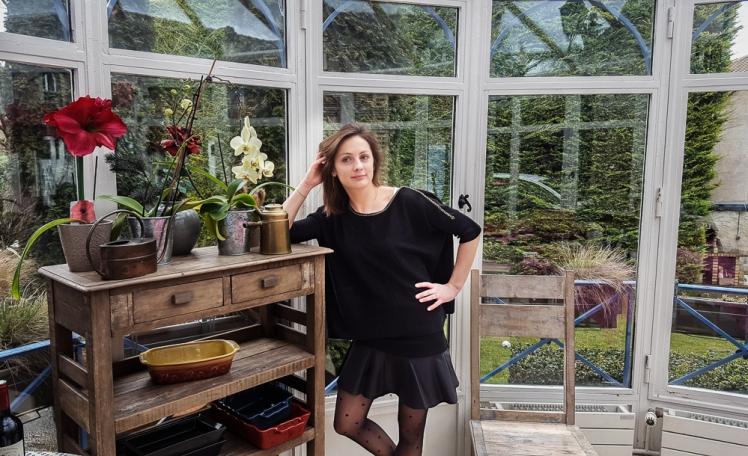 stvalentin-ddp-zara-julia-lemetais-blog