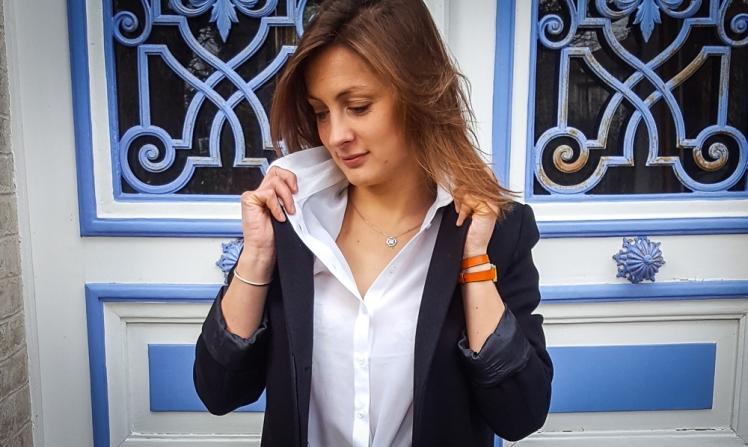 stvalentin-lespetites-suncoo-blog-julia-lemetais