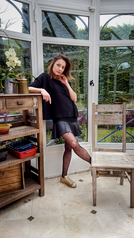 stvalentin-superstar-blog-julia-lemetais-zara-ddp