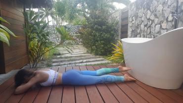 swimming-1jambe-julia-lemetais-blog