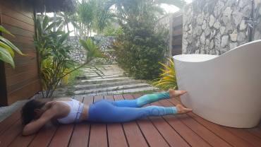 swimming-2jambes-julia-lemetais-blog-belle-et-zen
