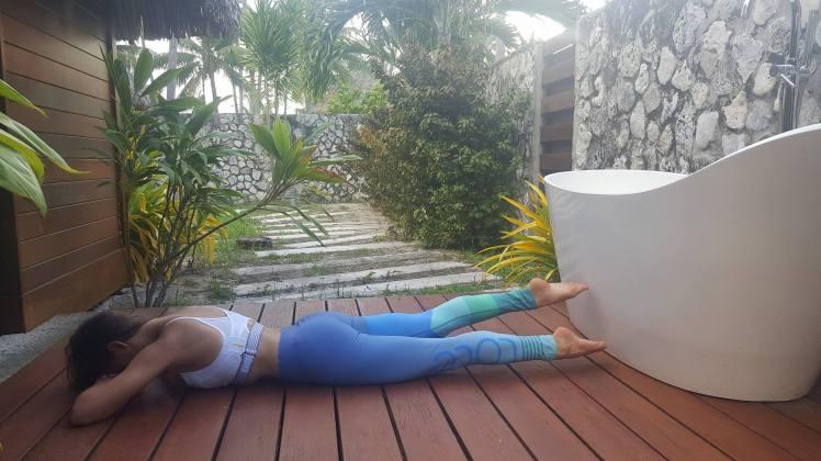 swimming-2jambes-julia-lemetais-blog-belle-et-zen.jpg