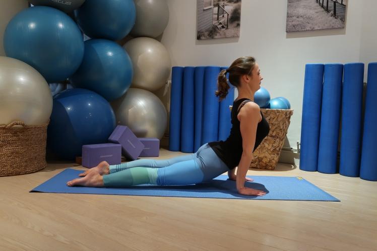 chien-tete-haut-julia-lemetais-yoga.JPG