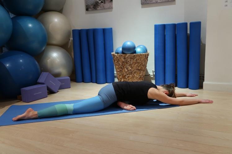 guerrierII-variante-julia-lemetais-blog-yoga