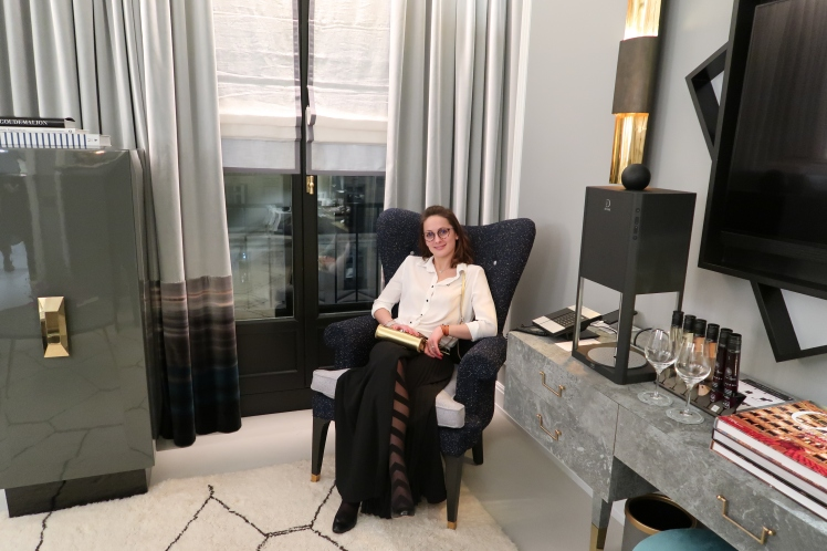 julia-lemetais-blog-nolinski-chambre