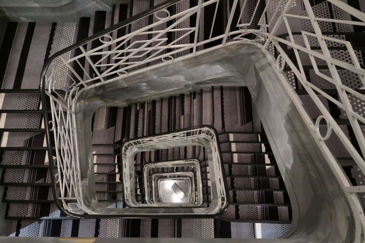 julia-lemetais-escaliers-nolinski-blog