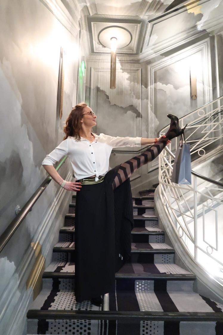 julia-lemetais-nolinski-yoga-urbanyoga