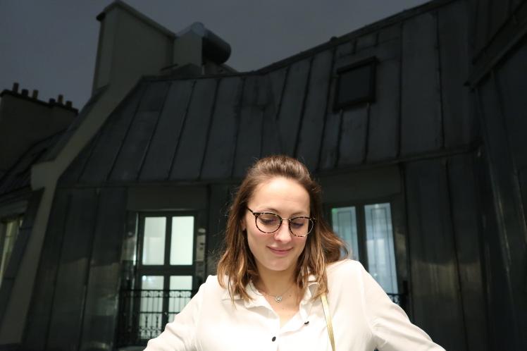 nolinski-blog-julia-lemetais