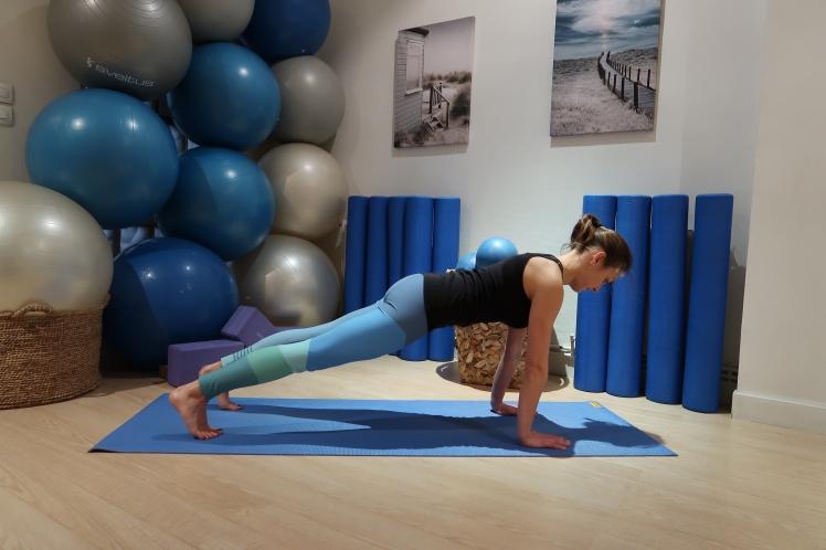 planche-julia-lemetais-blog-yoga